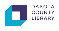 Dakota County Library, MN